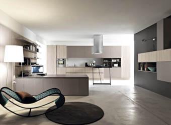Arredare casa - Soluzioni economiche per arredare casa ...