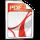 Progetto PDF 1