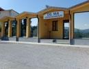 Azienda e showroom 1