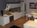 Azienda e showroom 10