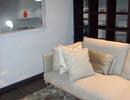 Azienda e showroom 4