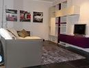 Azienda e showroom 9
