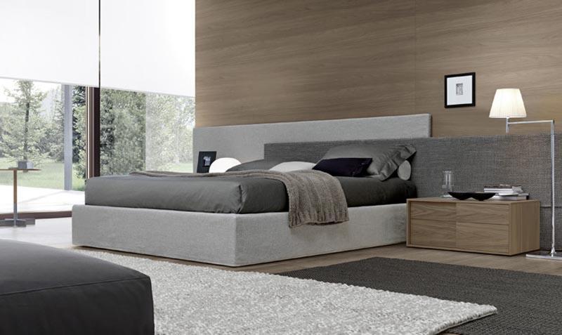 Camere da letto os ma arredamenti cavriglia arezzo - Camera da letto rovere sbiancato ...