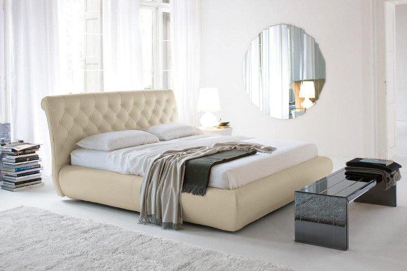 Camera da letto moderna 10 - Camera da letto grancasa ...