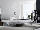Camera da letto moderna 6
