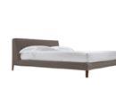 Camera da letto moderna 7