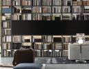 Libreria 10