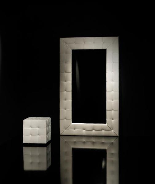 Specchi os ma arredamenti cavriglia arezzo toscana for Entradas muebles modernos