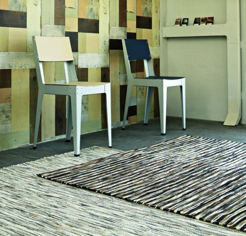 Tappeti per soggiorni una collezione di idee per idee di for Design degli interni di 1000 m