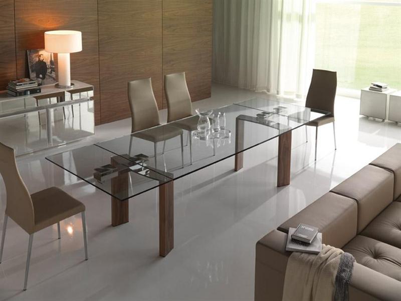 Pruzakcom Mesas De Vidro Para Sala De Jantar Ikea  : tavoli e sedie 3large from pruzak.com size 800 x 601 jpeg 247kB