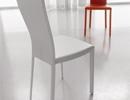 Tavoli e sedie 7