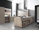 Cucina moderna laminato
