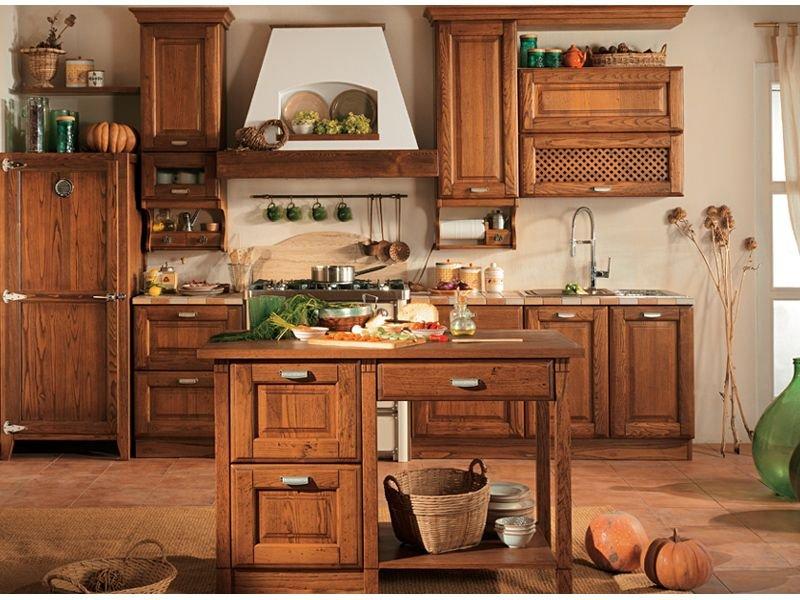 Cucine rustiche in muratura cucine in muratura immagini quotes - Cucine rustiche foto ...