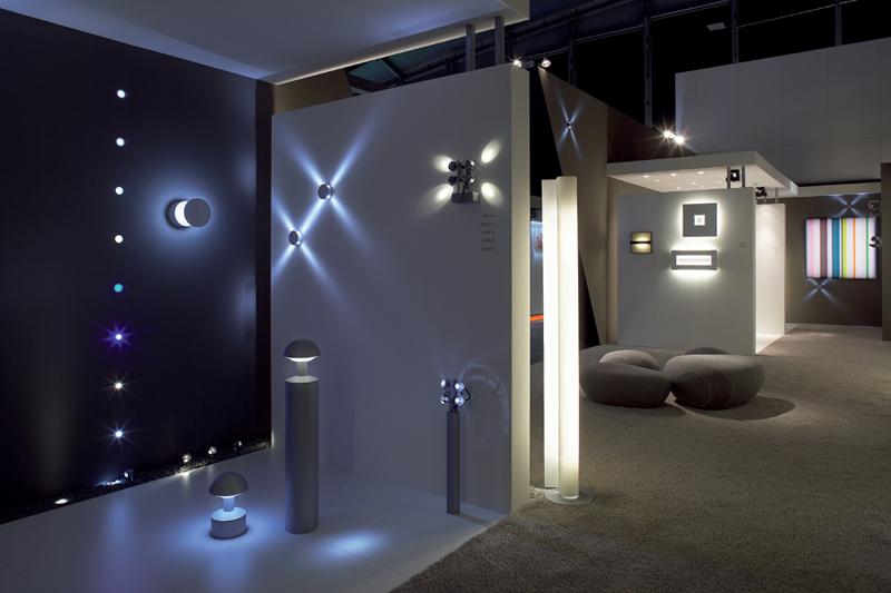 Illuminazione  OS.MA. Arredamenti - Cavriglia - Arezzo - Toscana