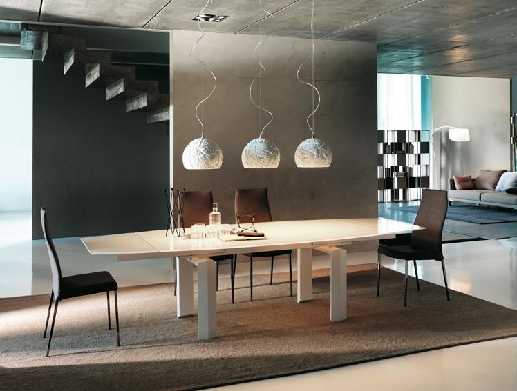 Interior design os ma arredamenti cavriglia arezzo for Subito toscana arredamento