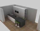 Rendering 3D 9